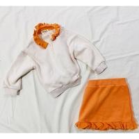 미라쥬(前)이치이치(ICHIICHI)-504573617<br>Size: XS~XXL<br>Color: orange<br>Update: 2020-03-31