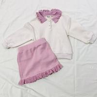 미라쥬(前)이치이치(ICHIICHI)-504573618<br>Size: XS~XXL<br>Color: violet<br>Update: 2020-03-31