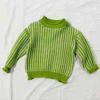 미라쥬(前)이치이치(ICHIICHI)-504573621<br>Size: XS~XXL<br>Color: green<br>Update: 2020-03-31