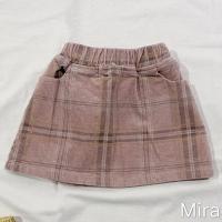 미라쥬(前)이치이치(ICHIICHI)-504573623<br>Size: XS~XXL<br>Color: pink<br>Update: 2020-03-31