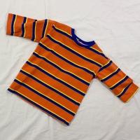미라쥬(前)이치이치(ICHIICHI)-504573630<br>Size: XS~XXL<br>Color: orange<br>Update: 2020-03-31