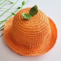 미라쥬(前)이치이치(ICHIICHI)-504573640<br>Size: Free<br>Color: orange<br>Update: 2020-03-31
