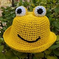 미라쥬(前)이치이치(ICHIICHI)-504573645<br>Size: Free<br>Color: yellow<br>Update: 2020-03-31