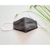 미라쥬(前)이치이치(ICHIICHI)-504573657<br>Size: Free<br>Color: charcoal<br>Update: 2020-03-31