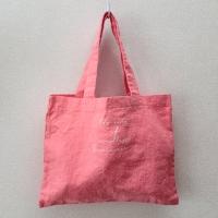 미라쥬(前)이치이치(ICHIICHI)-504573667<br>Size: Free<br>Color: deep pink<br>Update: 2020-03-31