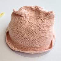 미라쥬(前)이치이치(ICHIICHI)-504573682<br>Size: Free<br>Color: pink<br>Update: 2020-03-31