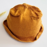 미라쥬(前)이치이치(ICHIICHI)-504573685<br>Size: Free<br>Color: mustard<br>Update: 2020-03-31