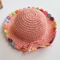 미라쥬(前)이치이치(ICHIICHI)-504573688<br>Size: Free<br>Color: pink<br>Update: 2020-03-31