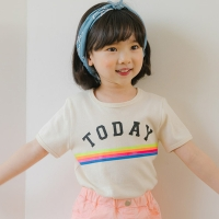 슈에뜨(CHOUETTE)XX-504573740<br>Size: 15~17<br>Color: cream<br>Update: 2020-04-15