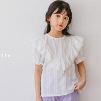 슈에뜨(CHOUETTE)XX-504573743<br>Size: 15~17<br>Color: white<br>Update: 2020-04-15