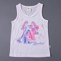 동글동글(내의)(DONGGLE KIDS)-504574678<br>Size: 55~75<br>Color: pink<br>Update: 2020-03-26