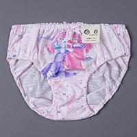 동글동글(내의)(DONGGLE KIDS)-504574684<br>Size: 60~85<br>Color: pink<br>Update: 2020-03-26