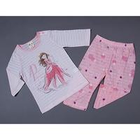 동글동글(내의)(DONGGLE KIDS)-504574692<br>Size: 24~75<br>Color: pink<br>Update: 2020-03-26