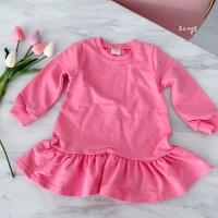 조이엘로(JOYELRO)-504576057<br>Size: S~XXL<br>Color: cherry pink<br>Update: 2020-03-26