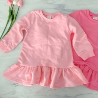 조이엘로(JOYELRO)-504576058<br>Size: S~XXL<br>Color: pink<br>Update: 2020-03-26