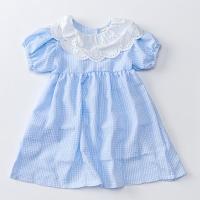 오드리(AUDREY)-504576195<br>Size: 5~13<br>Color: blue<br>Update: 2020-04-15
