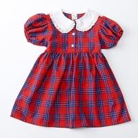 오드리(AUDREY)-504576199<br>Size: 5~13<br>Color: navy+red<br>Update: 2020-04-15