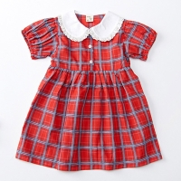 오드리(AUDREY)-504576200<br>Size: 5~13<br>Color: red<br>Update: 2020-04-15