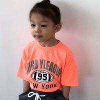 미끼(MI AND KKI)-504578618<br>Size: XXL~XXXL<br>Color: neon orange<br>Update: 2020-04-01