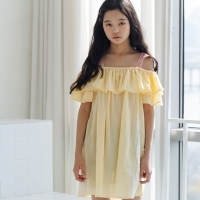 다크나이(중대)(DACHNAI)-504578627<br>Size: 11~17<br>Color: yellow<br>Update: 2020-04-01