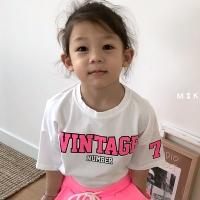 미끼(MI AND KKI)-504578640<br>Size: XXL~XXXL<br>Color: ivory<br>Update: 2020-04-01