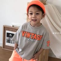 미끼(MI AND KKI)-504578641<br>Size: XXL~XXXL<br>Color: beige<br>Update: 2020-04-01