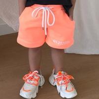 미끼(MI AND KKI)-504578658<br>Size: S~XL<br>Color: orange<br>Update: 2020-03-31