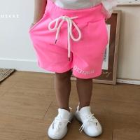미끼(MI AND KKI)-504578659<br>Size: S~XL<br>Color: pink<br>Update: 2020-03-31