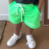미끼(MI AND KKI)-504578664<br>Size: XXL~XXXL<br>Color: green<br>Update: 2020-03-31
