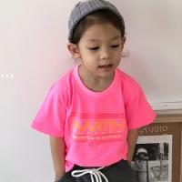 미끼(MI AND KKI)-504578673<br>Size: XXL~XXXL<br>Color: pink<br>Update: 2020-04-01