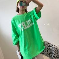 미끼(MI AND KKI)-504578697<br>Size: Free(55~66)<br>Color: green<br>Update: 2020-04-01