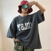 미끼(MI AND KKI)-504578698<br>Size: Free(55~66)<br>Color: charcoal gray<br>Update: 2020-04-01