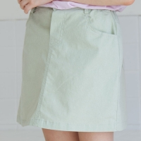 다크나이(중대)(DACHNAI)-504578700<br>Size: 11~17<br>Color: light green<br>Update: 2020-04-01<br>* 預購 No Price Yet