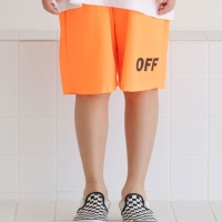 다크나이(중대)(DACHNAI)-504578732<br>Size: 11~17<br>Color: neon orange<br>Update: 2020-04-01<br>* 預購 No Price Yet