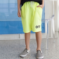 다크나이(중대)(DACHNAI)-504578733<br>Size: 11~17<br>Color: neon yellow<br>Update: 2020-04-01<br>* 預購 No Price Yet