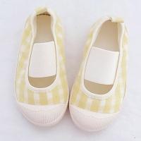 네코(NEKO)-504578882<br>Size: 230~250<br>Color: check yellow<br>Update: 2020-04-02
