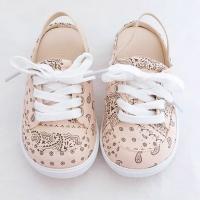 네코(NEKO)-504578883<br>Size: 230~250<br>Color: beige<br>Update: 2020-04-02