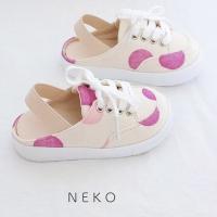 네코(NEKO)-504578885<br>Size: 230~250<br>Color: purple+pink<br>Update: 2020-04-02
