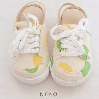 네코(NEKO)-504578886<br>Size: 230~250<br>Color: yellow+green<br>Update: 2020-04-02