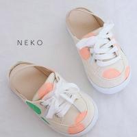 네코(NEKO)-504578888<br>Size: 230~250<br>Color: green+neon<br>Update: 2020-04-02