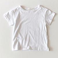 데일리베베(DAILYBEBE)-504578908<br>Size: XS~XXL<br>Color: white<br>Update: 2020-07-31