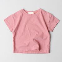 코튼밀(COTTON MILL)-504579637<br>Size: 3~13<br>Color: pink<br>Update: 2020-04-02