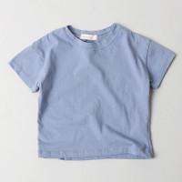코튼밀(COTTON MILL)-504579638<br>Size: 3~13<br>Color: blue<br>Update: 2020-04-02