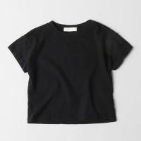 코튼밀(COTTON MILL)-504579641<br>Size: J5~J7<br>Color: black<br>Update: 2020-04-02