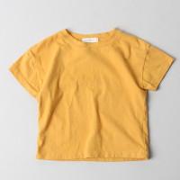 코튼밀(COTTON MILL)-504579644<br>Size: J5~J7<br>Color: mustard<br>Update: 2020-04-02