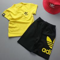 미니킨(MINIKIN)-504579674<br>Size: 5~11<br>Color: yellow<br>Update: 2020-04-02