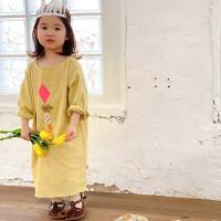 오조드파파(OJODEPAPA)XX-504579681<br>Size: S~XL<br>Color: yellow<br>Update: 2020-04-02