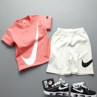 미니킨(MINIKIN)-504579698<br>Size: 5~11<br>Color: pink<br>Update: 2020-04-02