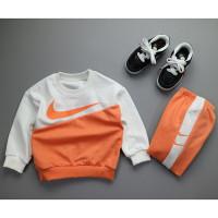 미니킨(MINIKIN)-504579728<br>Size: 13~17<br>Color: orange<br>Update: 2020-04-02