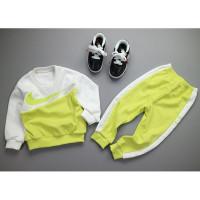 미니킨(MINIKIN)-504579729<br>Size: 13~17<br>Color: lime<br>Update: 2020-04-02